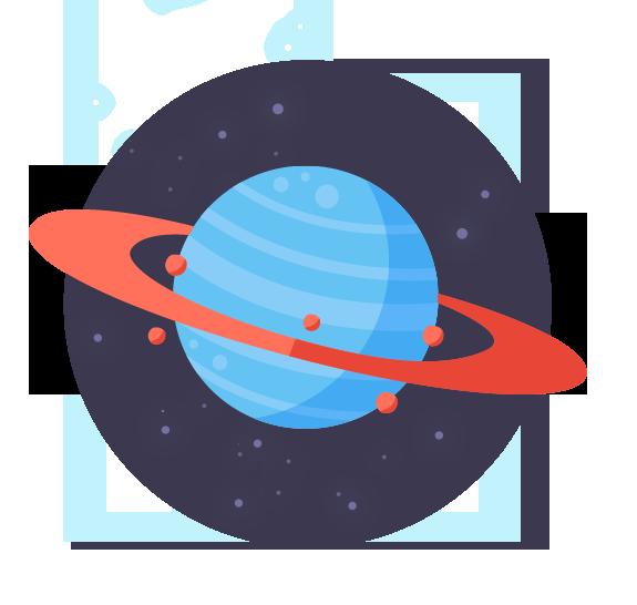 Planeta-1-B