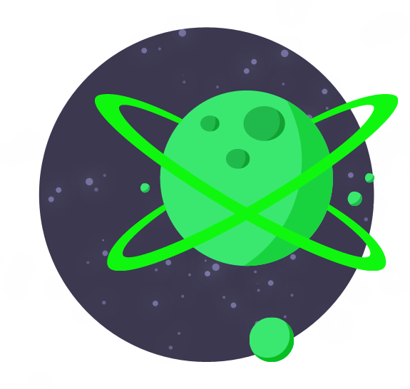 Planeta-2-B