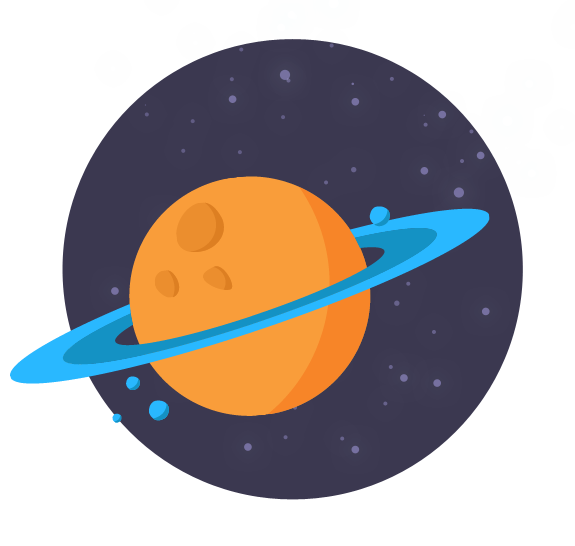 Planeta-3-B