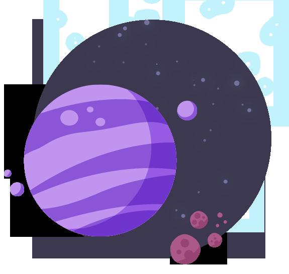 Planeta-5-B