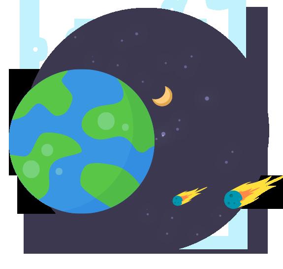 Planeta-7-B